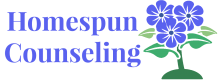 Homespun Counseling